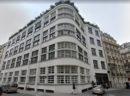 rénovation technique | Hôtel le 5 codet ***** | Paris (75)