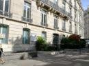Curage | Ex Ambassade du Canada | Paris (75)