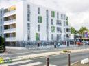 construction | 28 logements | Villemoisson-sur-Orge (91)