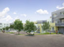Construction | 183 logements | Linas (91)