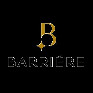 Barrière Hôtel