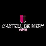 Château de Méry L'Hôtel