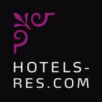 Hôtels-res.com