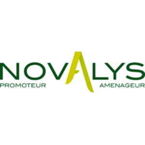 Novalys