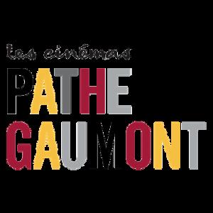 Cinémas Pathé Gaumont