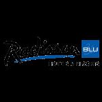 Radisson Blu
