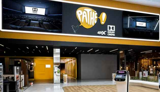 Pathe-aero1