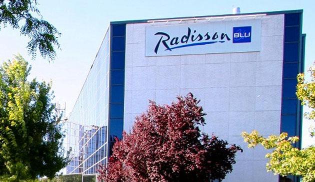 RadissonBlu-CDG1