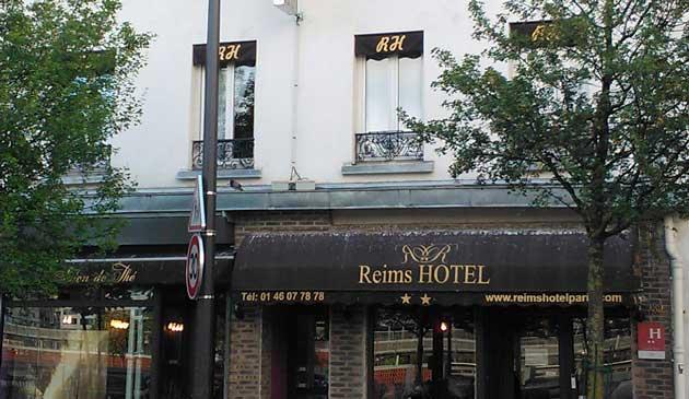 ReimsHotel0