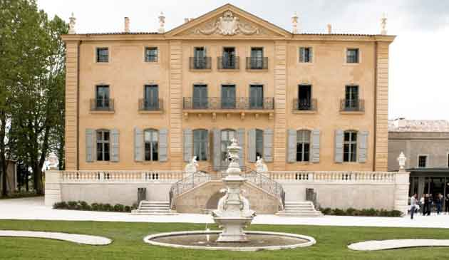 chateau_de_fonscolombe